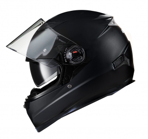 CASQUE BNO INTEGRAL-2 X MATT NOIR MC