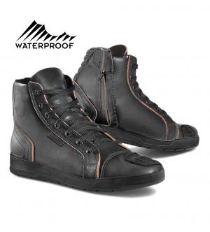 SNEAKERS HD WATERPROOF MC BOOTS SNEAKERS 6001