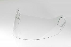 VISIR pour casque H910 mc