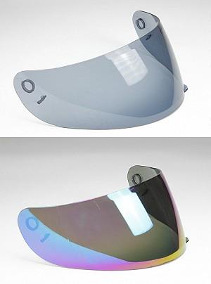 Visière de casque BNO F600 INTEGRAL