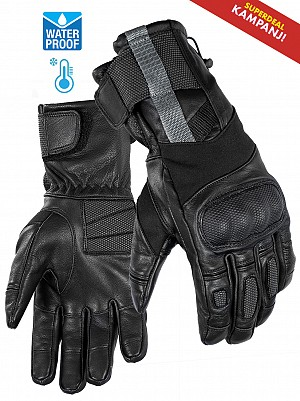 ATA HUNTER WINTER WATER ET WINDPROOF SKINNHANDSKAR