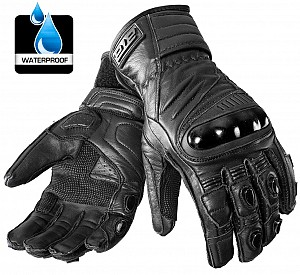 GANTS ATA WATERPROOF EVO-X WP-PRO