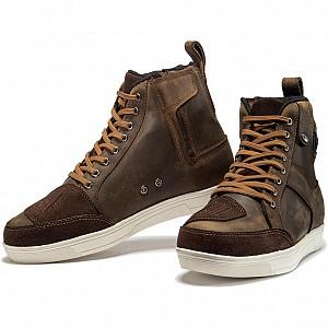 Bottes Black Street Ankle 5267 mc